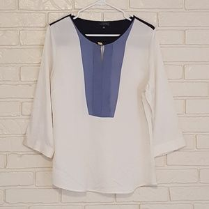 The Limited Top size Large